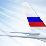Аренда частного самолета Boeing Business Jet (BBJ) в Архангельске