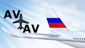 Аренда частного самолета Piper Aztec в Архангельске