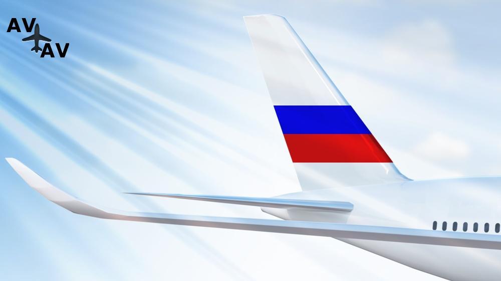 Аренда частного самолета Cessna Citation Jet / CJ1 в Архангельске
