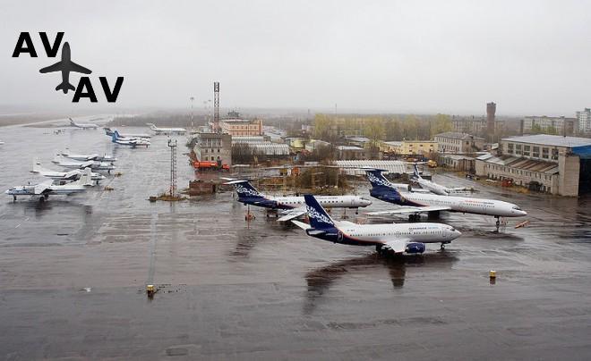 Архангельск Симферополь прямым рейсом